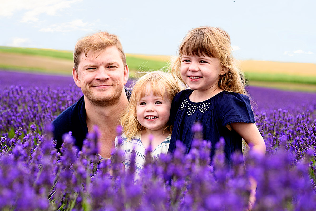 lavenderfields_15_p