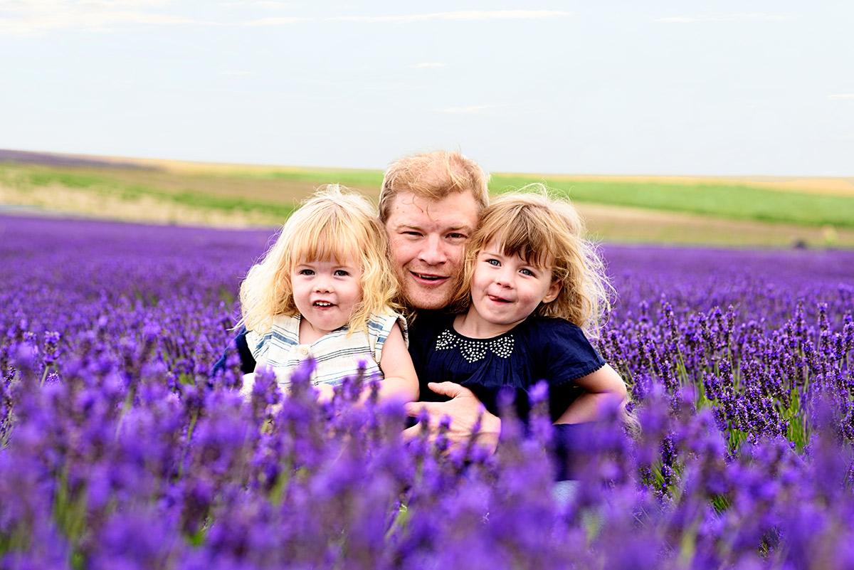 lavenderfields_15_q