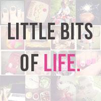 littlebitsoflifebadge
