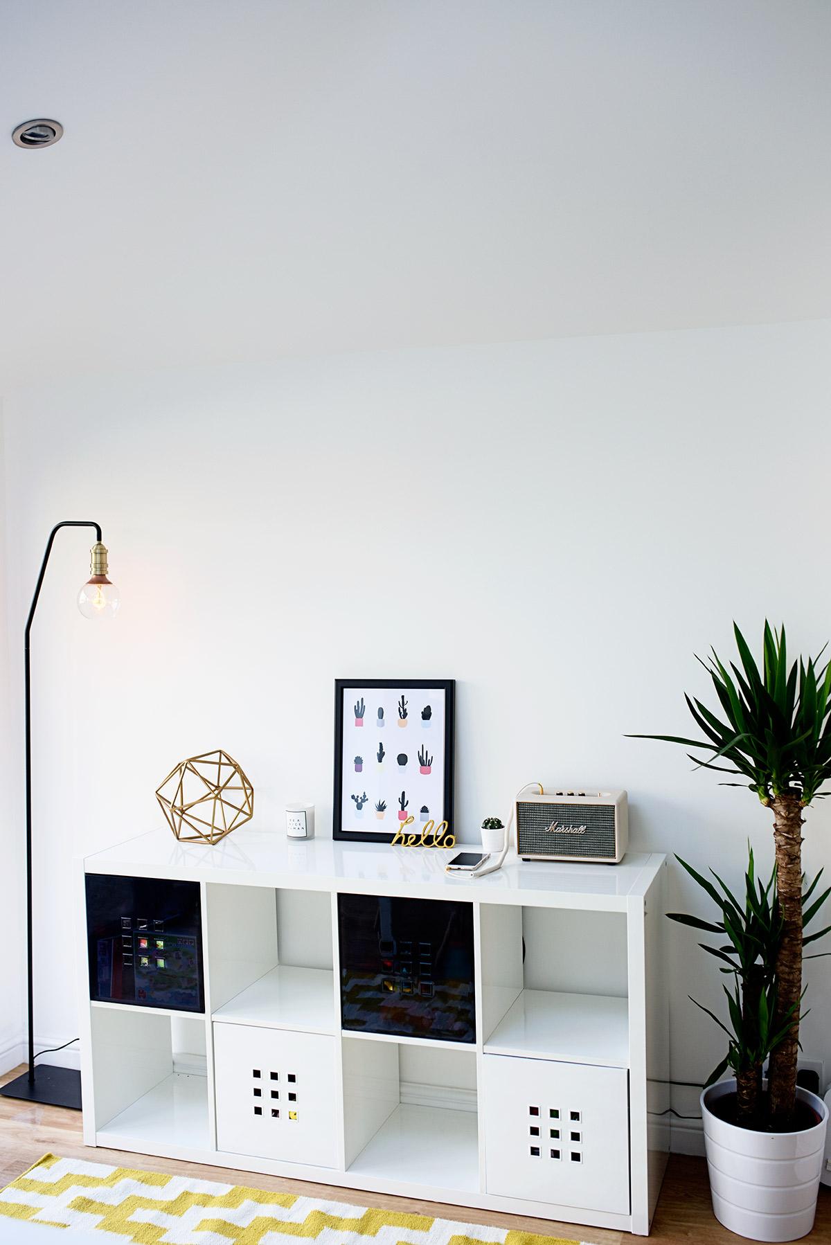 livingdiningroom15