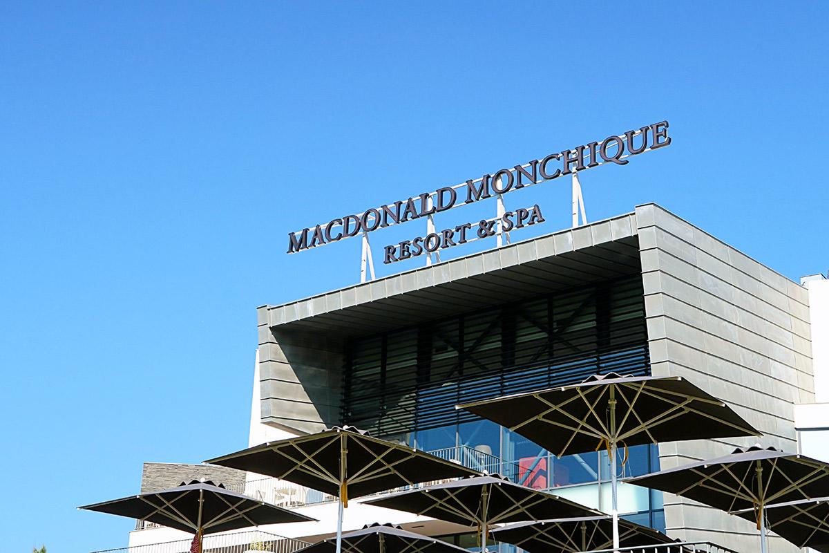 macdonald_monchique_18