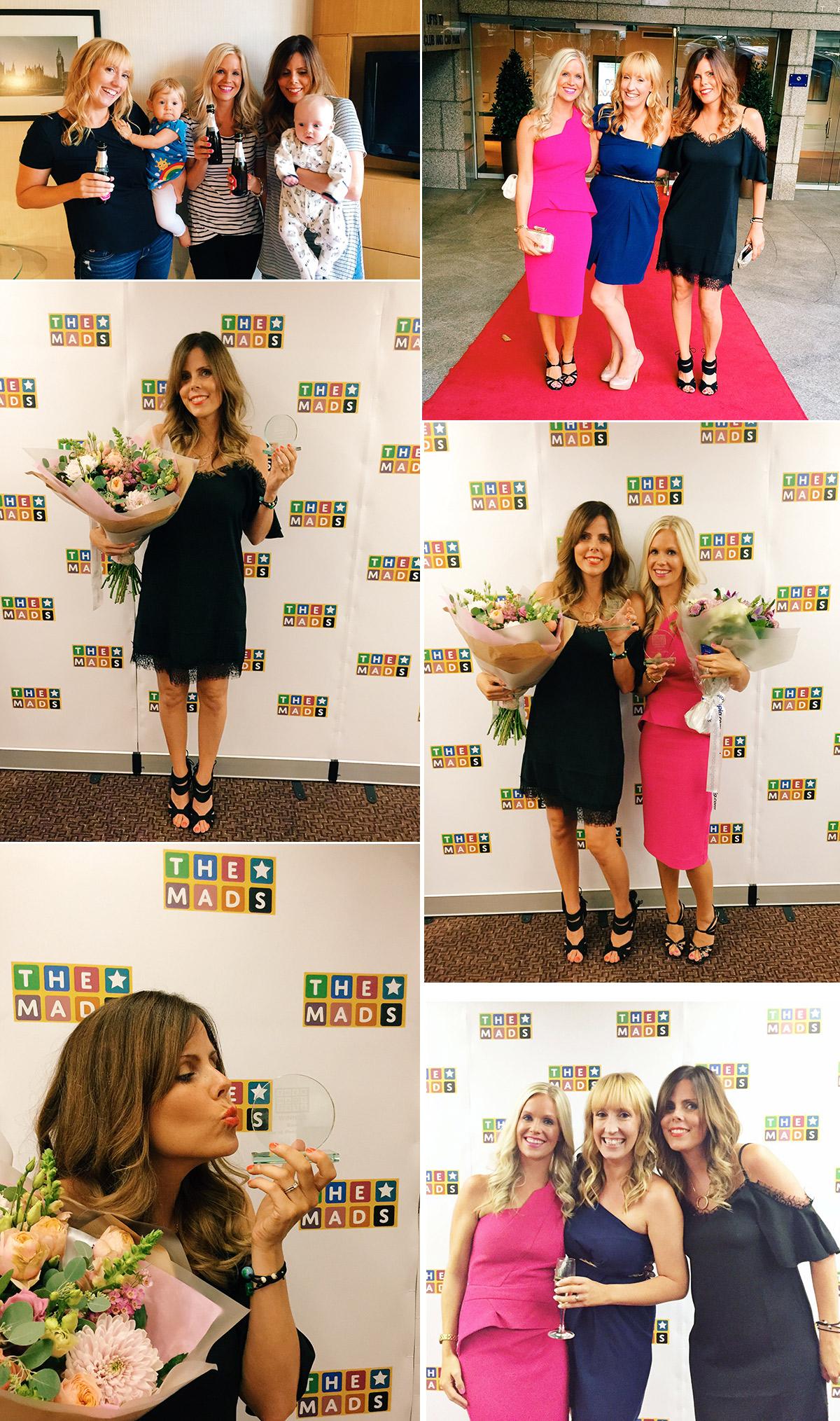 mad_blog_awards_2016