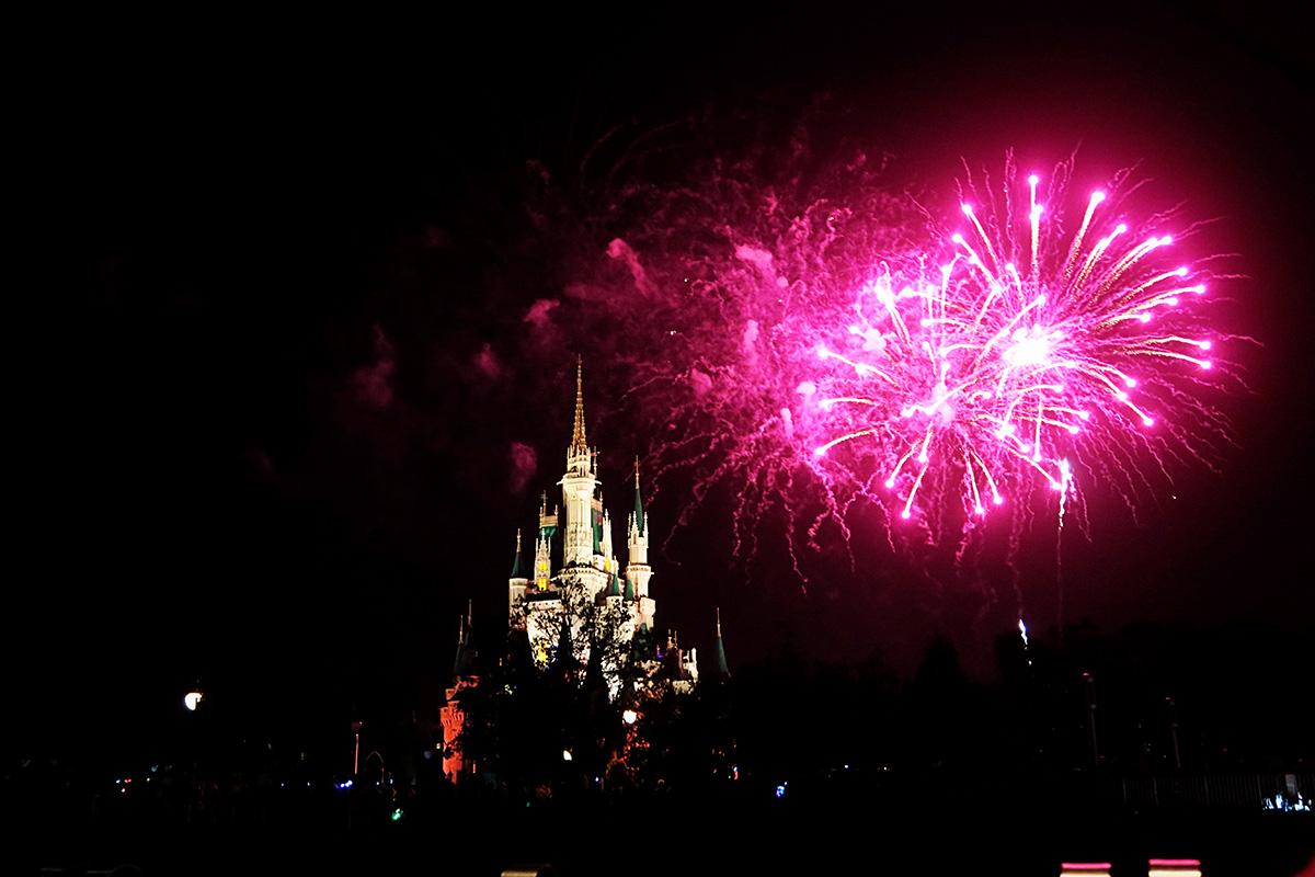 magic_kingdom_2016_zf