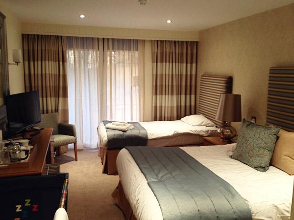 marwellhotel3