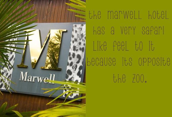 marwellhotel5