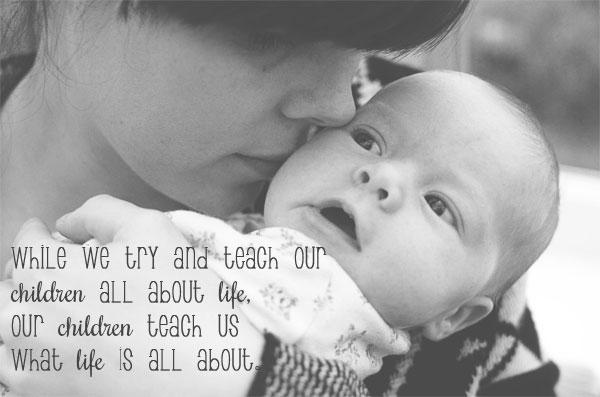 motherhoodquotes
