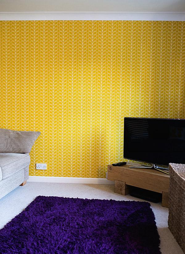 mustardandpurplelivingroom14