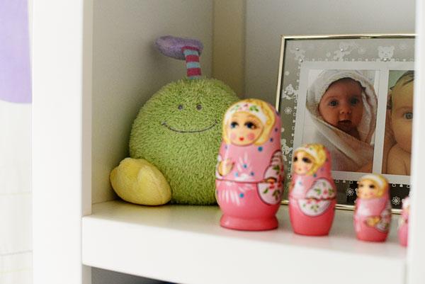 nurseryroomtour10