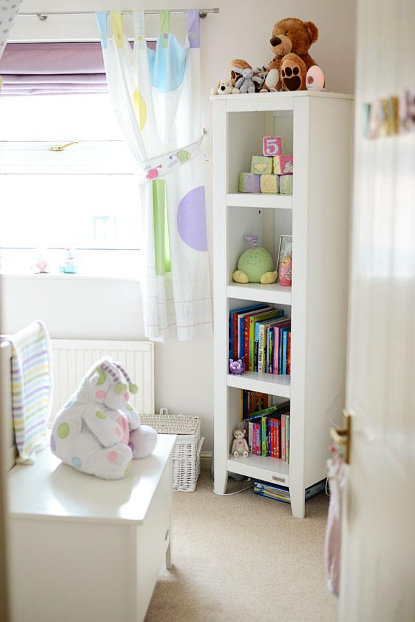 nurseryroomtour18