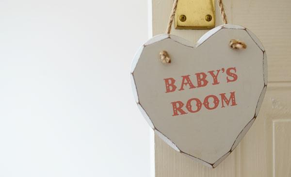 nurseryroomtour19