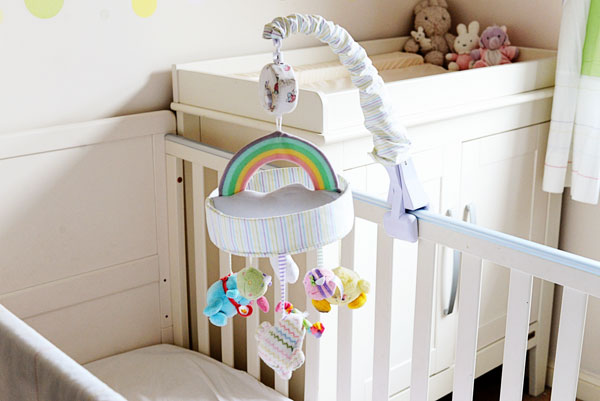 nurseryroomtour2