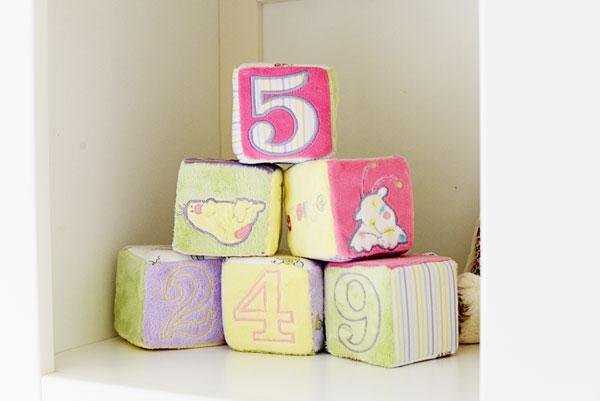 nurseryroomtour5