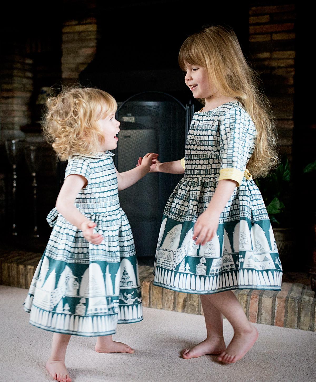 poppy england dresses 1