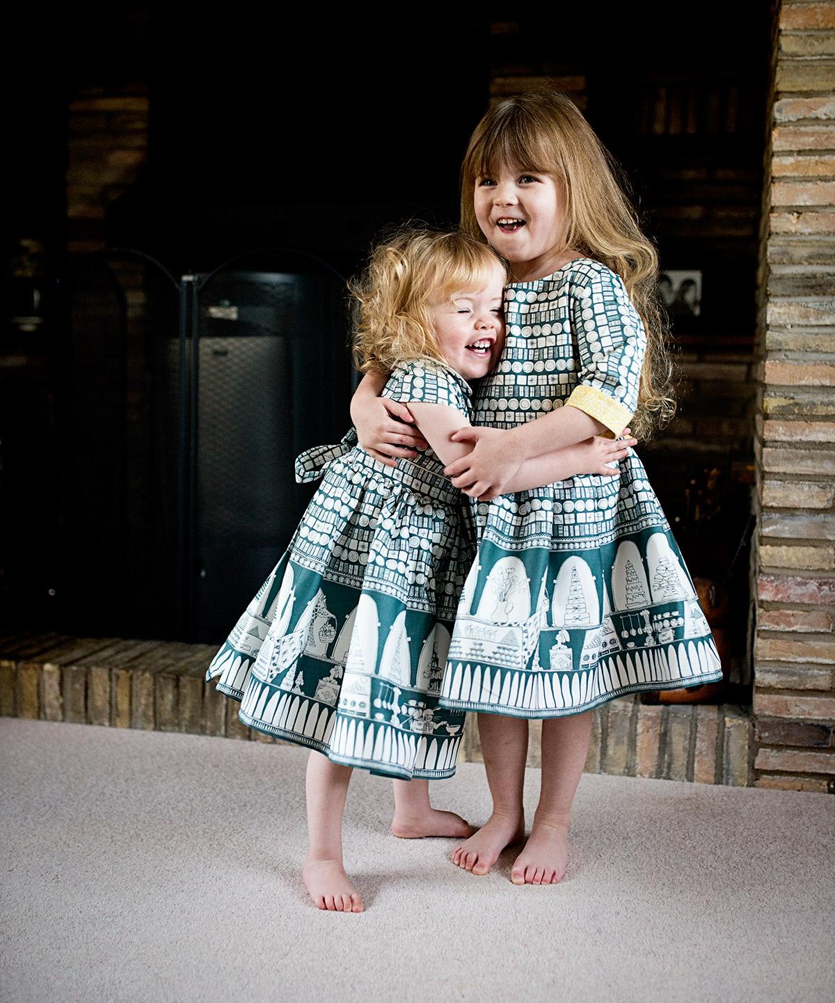 poppy england dresses 3