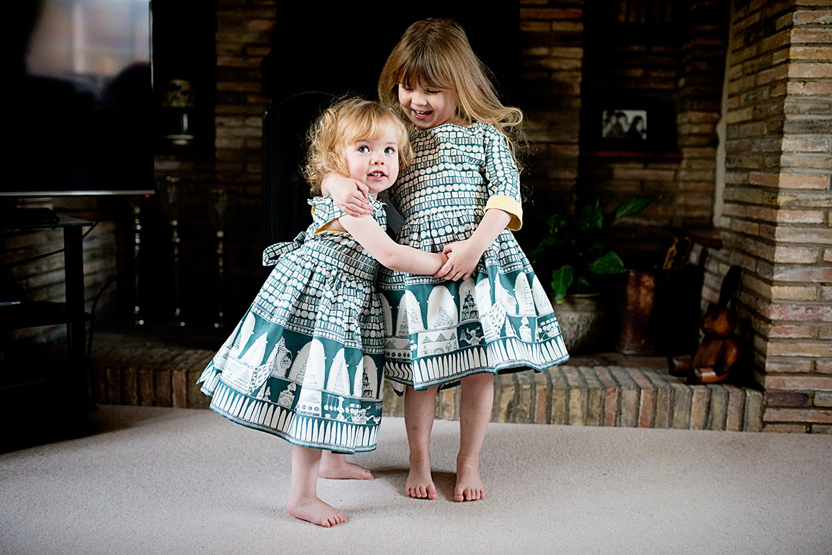 poppy england dresses 4