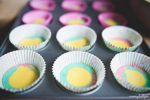 rainbowcupcakes5