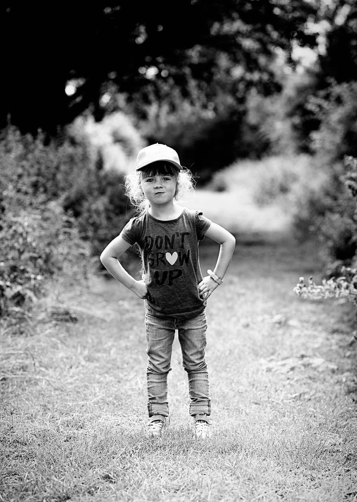 raising a tomboy1