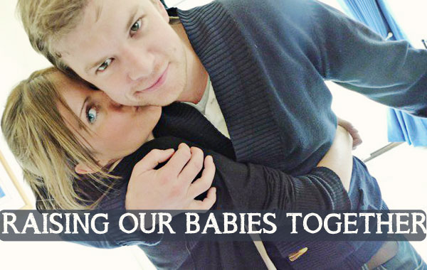 raisingourbabiestogether