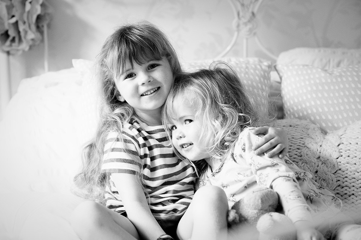Slumberdown Traditional Memory Foam Pillow : A Little Sleep Update- Slumberdown Ambassadors - Mummy Daddy Me