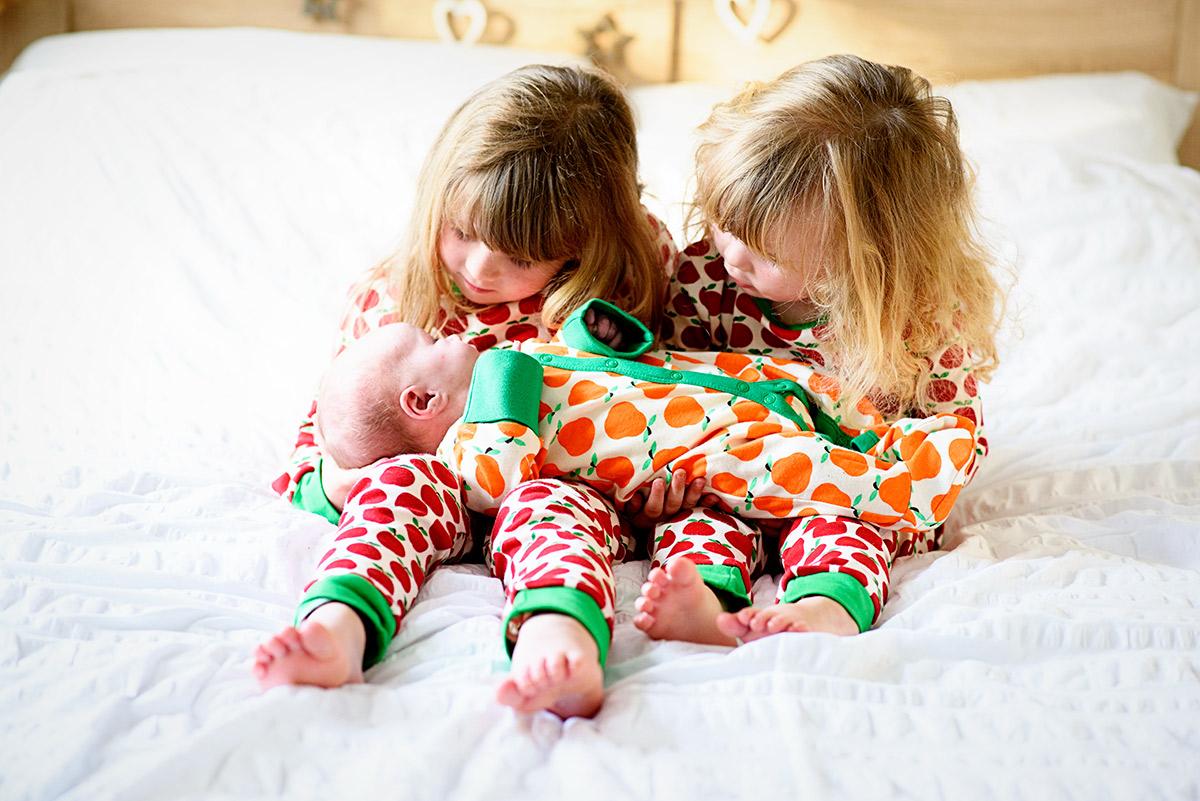 siblings-may-16-c