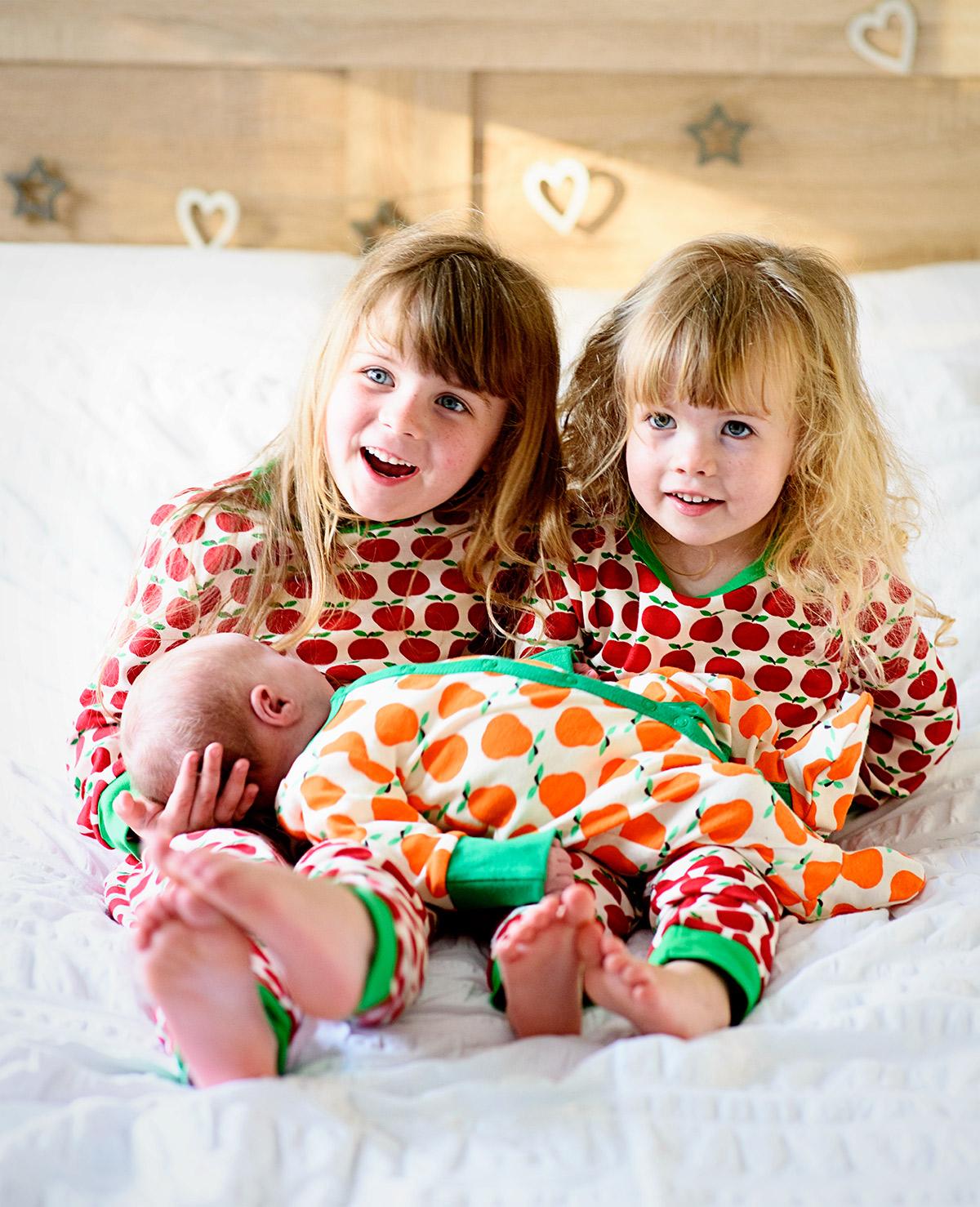 siblings-may-16-e
