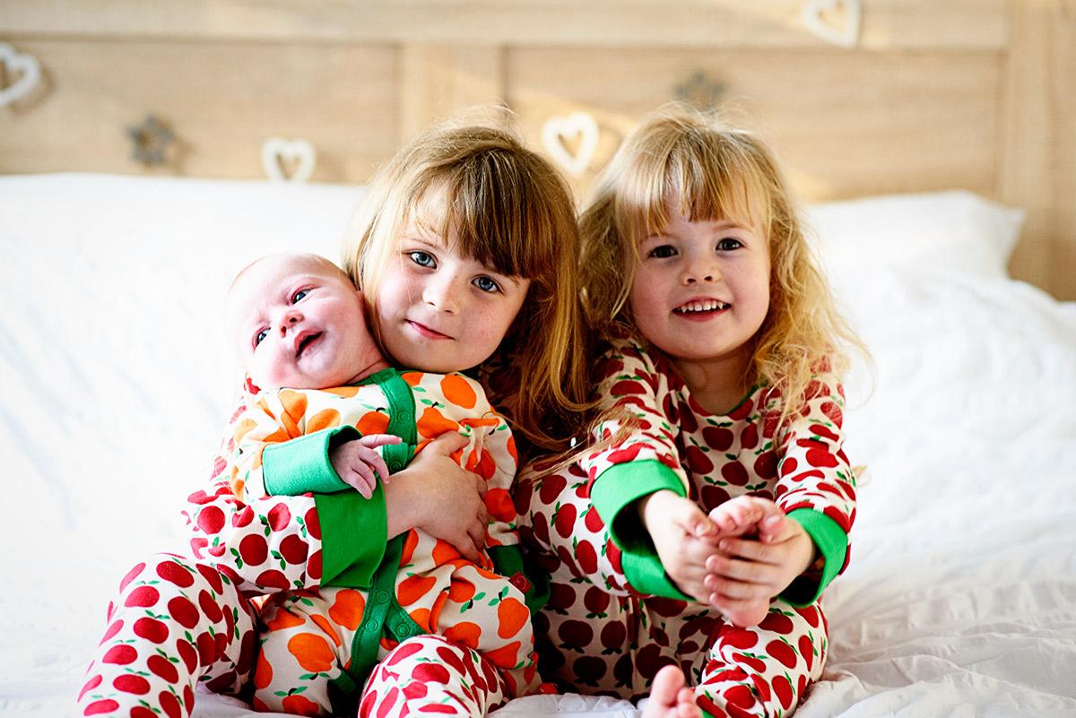 siblings-may-16-h