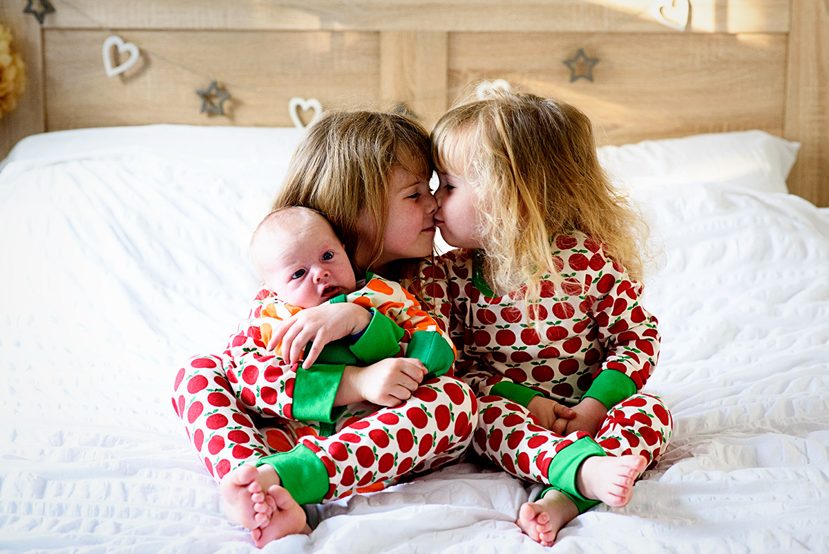 siblings-may-16-m