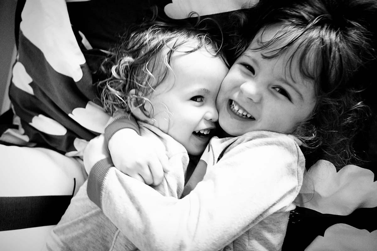 siblings_april15_g