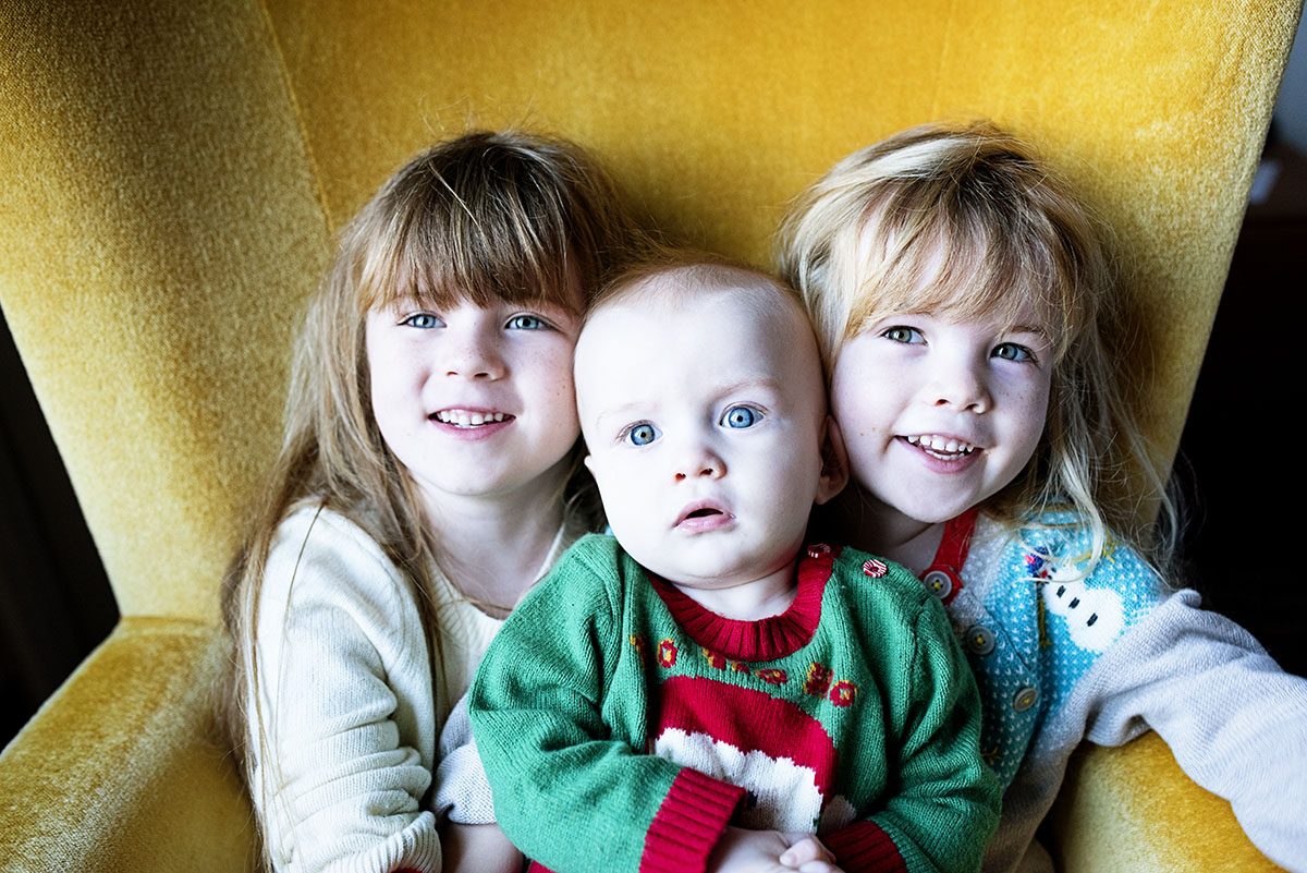 siblings_dec16_c