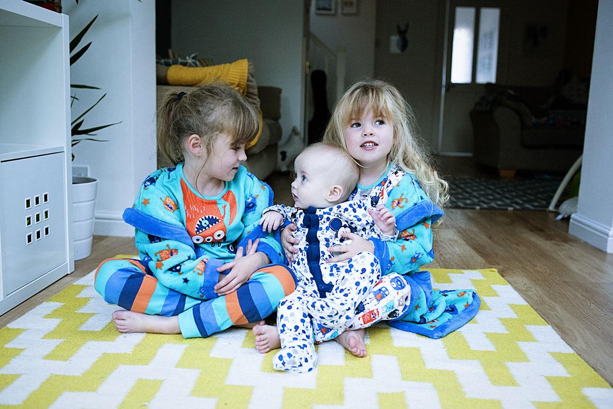 siblings_nov_16_g