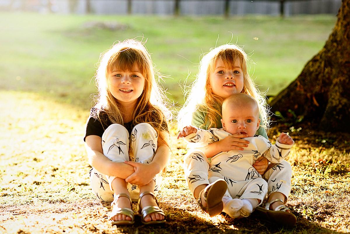 siblings_sept_16_a