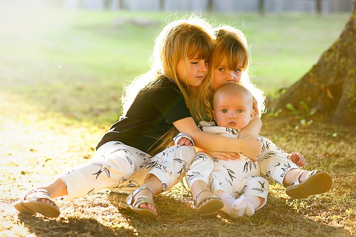 siblings_sept_16_c
