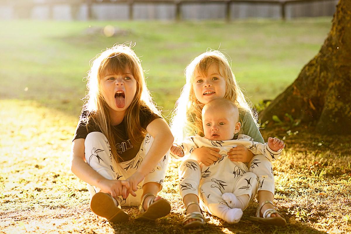siblings_sept_16_h