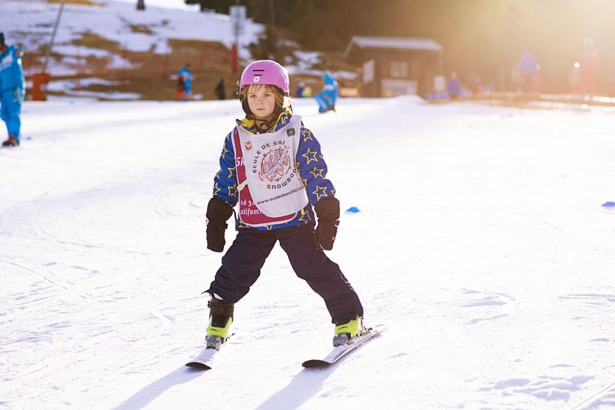 skiing_les_gets_b