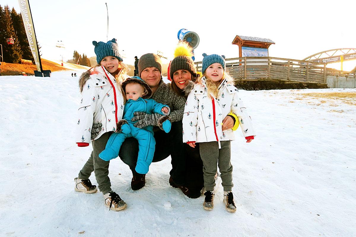skiing_les_gets_dec_4