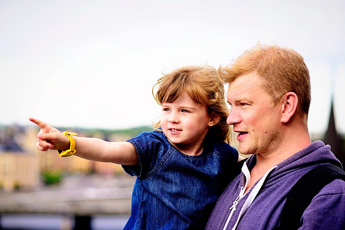 stockholm_2015l