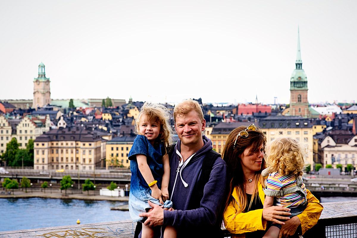 stockholm_2015m