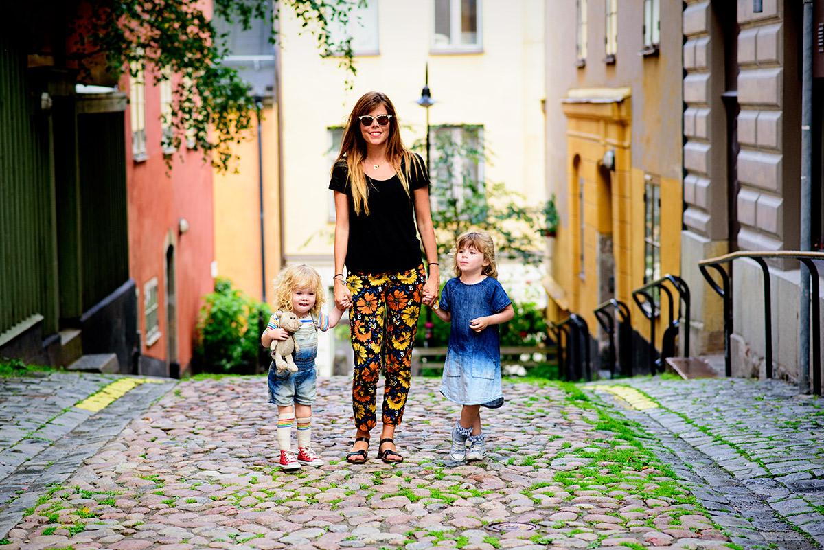 stockholm_2015p