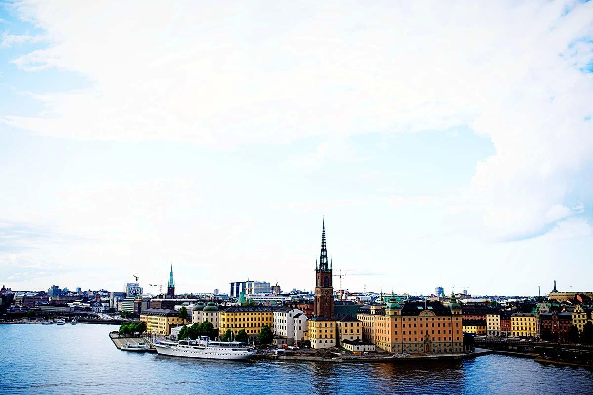 stockholm_2015ze