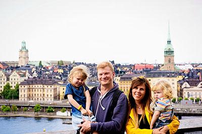 stockholm_2015zg