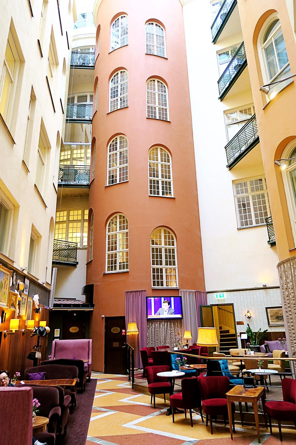 stockholm 2015zl