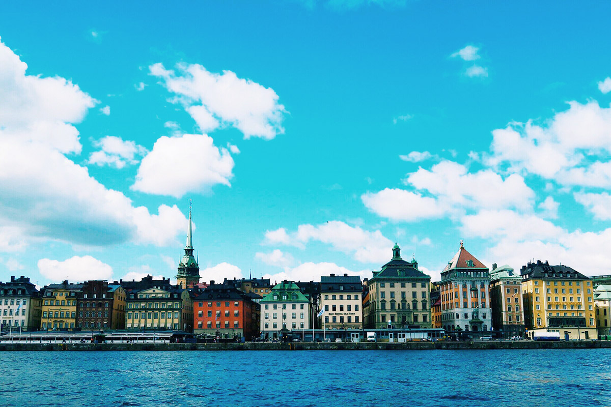 stockholm 2015zv
