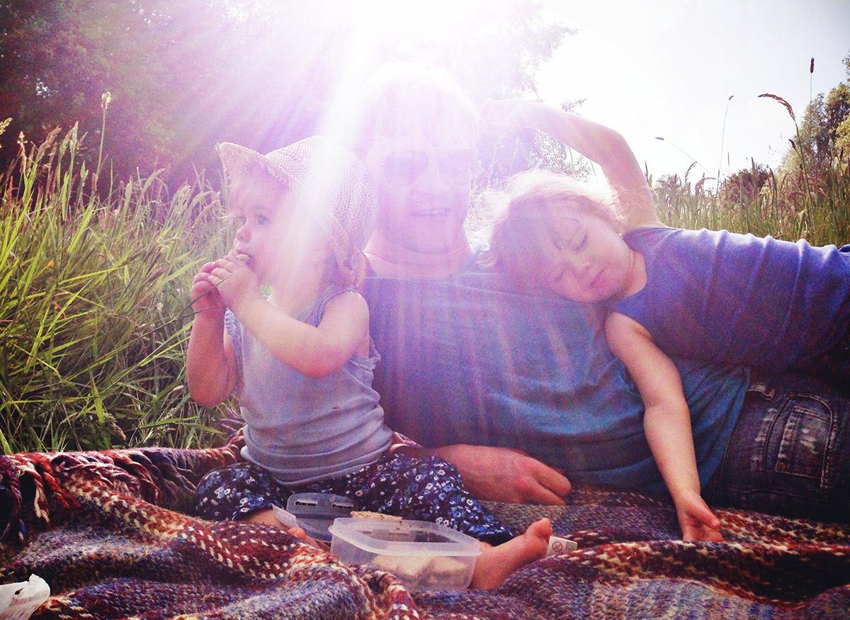 summer_picnics_june14