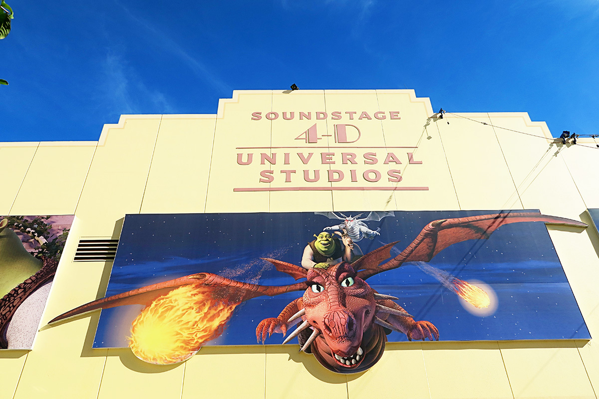 universal_studios_2016_zb
