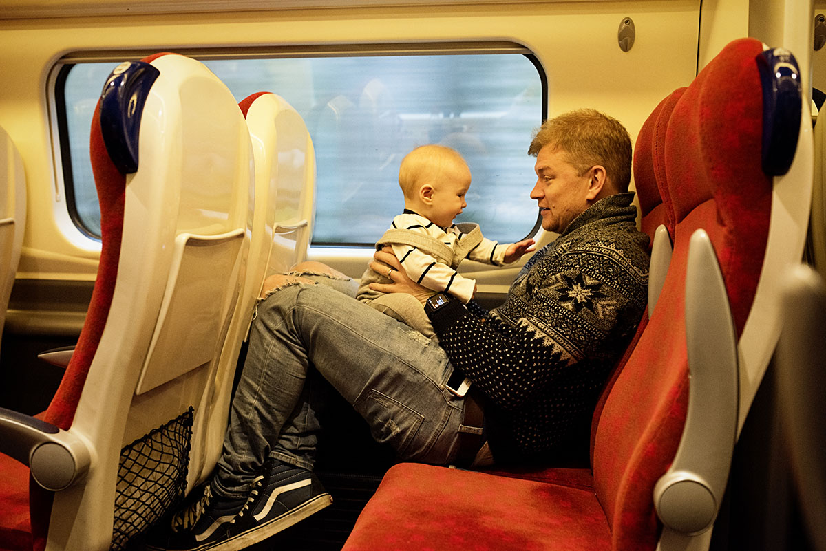 virgin_trains_manchester_zzq
