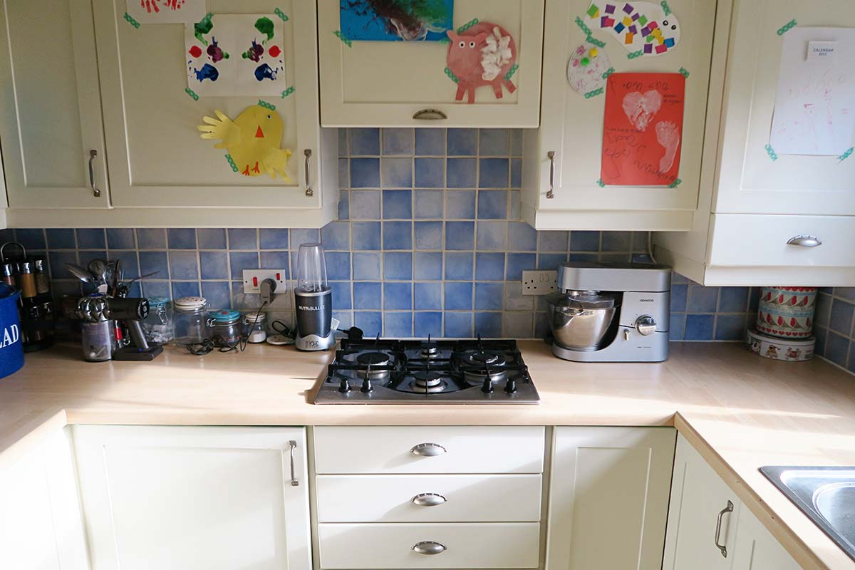 wickes_kitchen_makeover_before_1