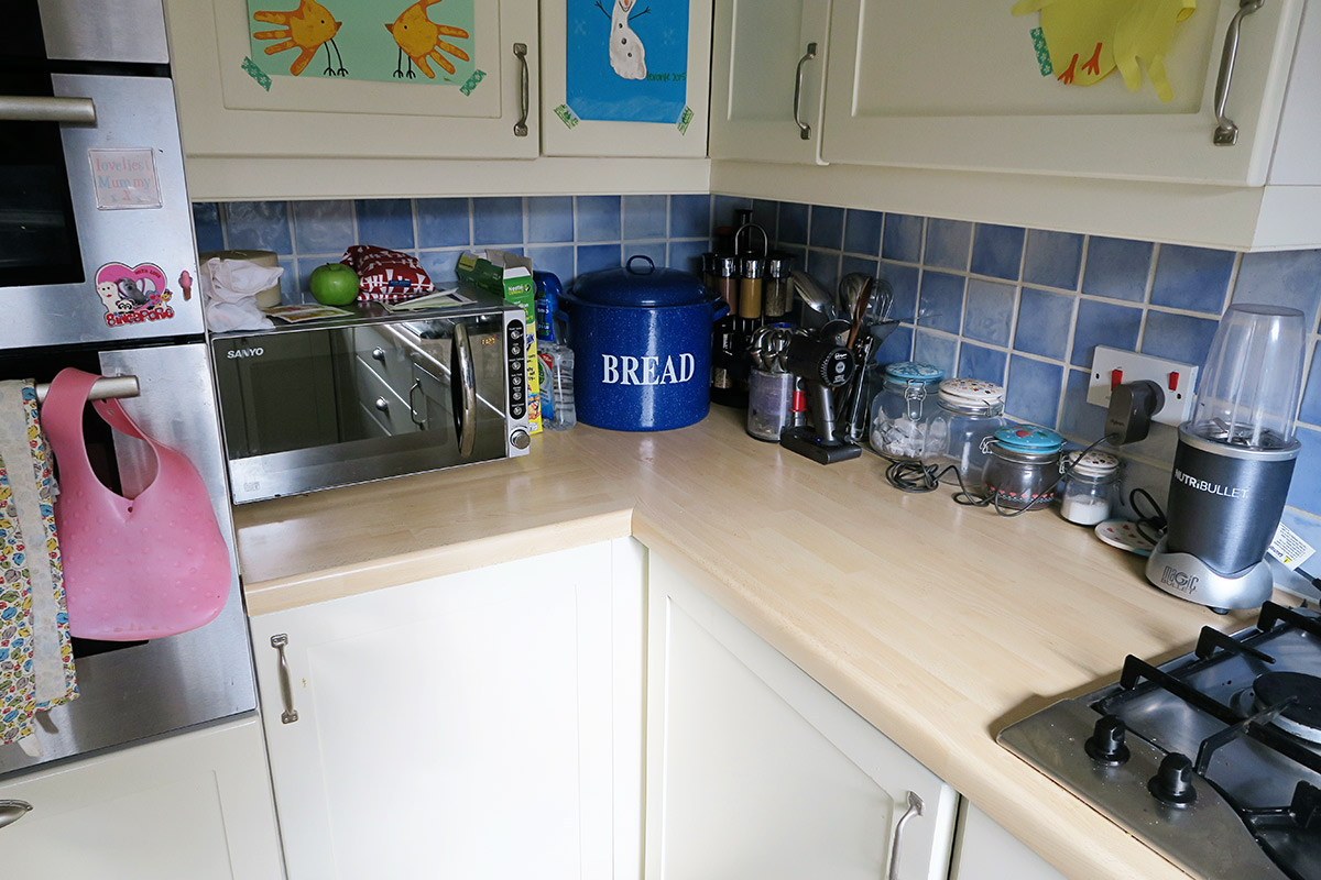 wickes_kitchen_makeover_before_4