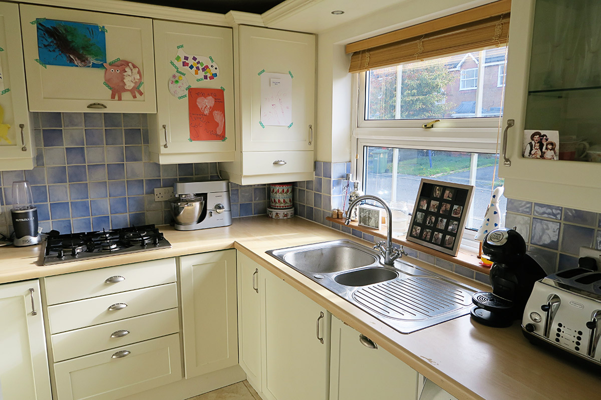 wickes_kitchen_makeover_before_6