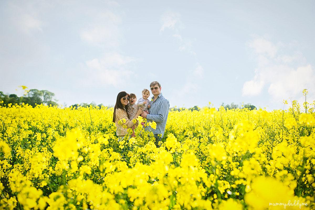 yellow rapeseed photoshoot1