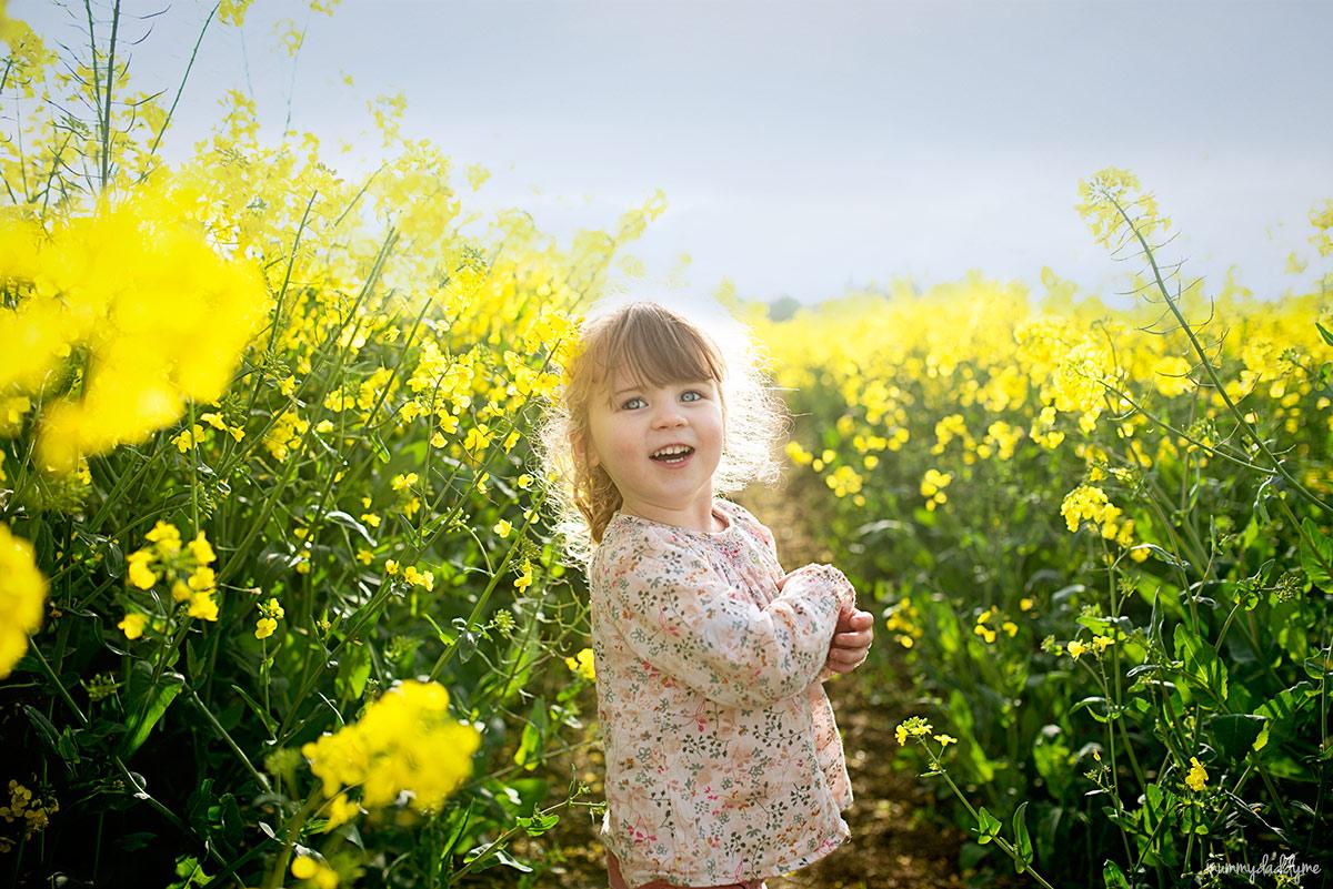 yellow rapeseed photoshoot10